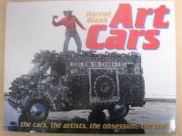 Art Car Book